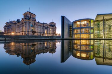 IUBH-University_GS