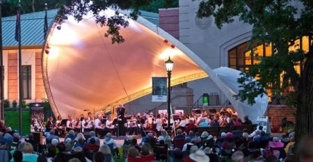 Simfonijski orkestar_Global Study
