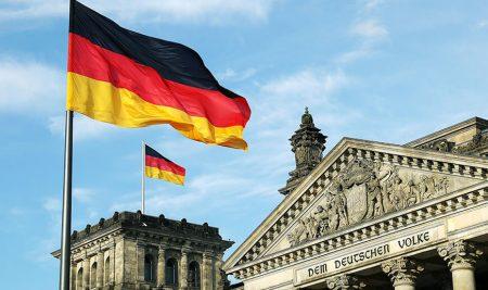 Studiranje u Nemačkoj 2020 – Kompletan vodič