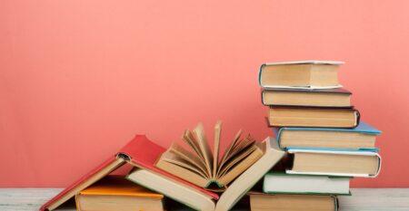 Sajam knjiga_global study