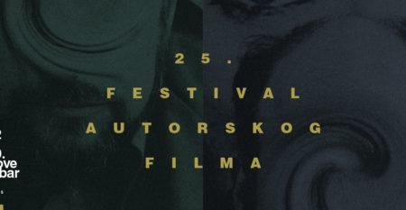 Festival autorskog filma_globalstudy