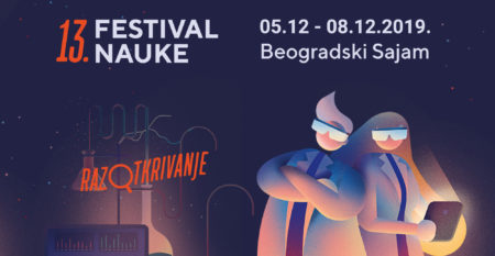 festival-nauke-2019_globalstudy