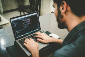 Programer_GlobalStudy_2