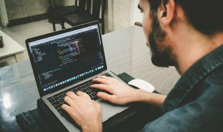 Glavni razlozi za studiranje računarske nauke ili IT-a
