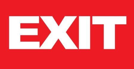 exit_globalstudy