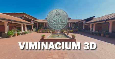 viminacium_globalstudy