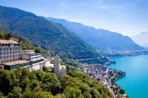 Glion-Institute-Of-Higher-Education-1-2