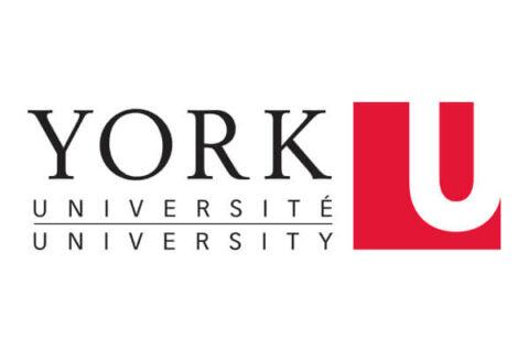 University of York – City College Thessaloniki