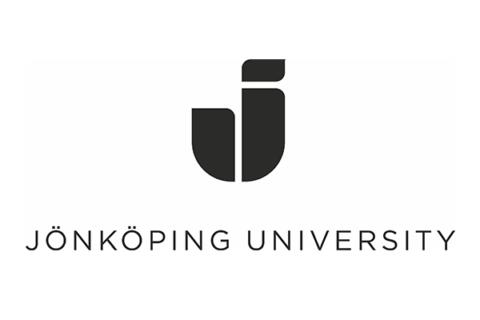 Jönköping University Švedska