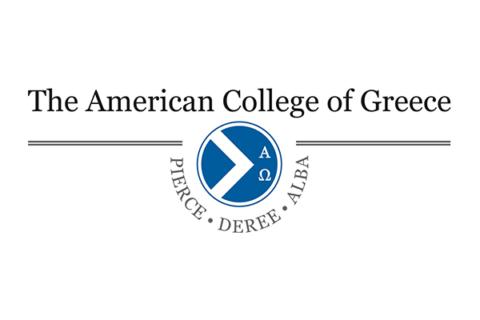 American College of Greece (ACG)