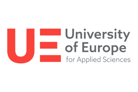 University of Europe for Applied Sciences (UE)