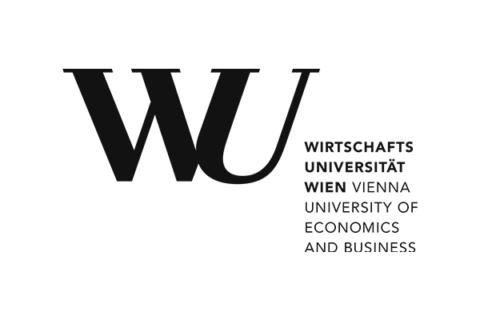 Vienna University of Economics_logo